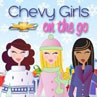 HoustonChevy Girls Blogger