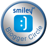 Smiley360 Blogger Circle